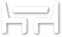 footer-logo_0.png