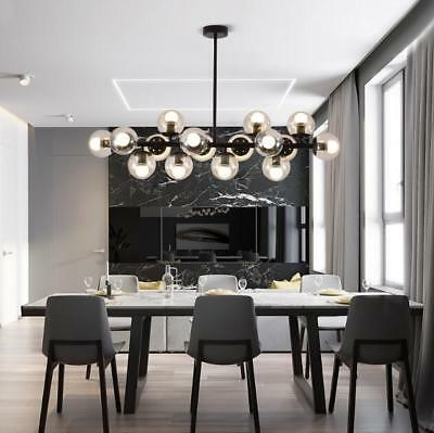 dining light fixture