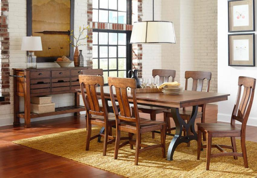 Quality Dining Furniture