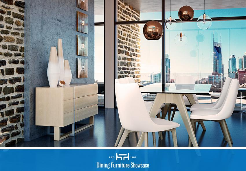 Top Furniture Brands At Dining Furniture Showcase Part 1 Dining